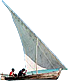 Dhaalu Atol
