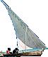 Gaafu Alifu Atoll