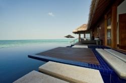 LUX * Maldives